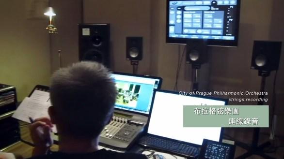林俊傑_JJ_Lin_-《聽・見_林俊傑_If_Miracles_Had_a_Sound》音樂紀實電影[www.MP3Fiber.com].mp4_snapshot_00.24.22_[2016.09.01_02.16.29]