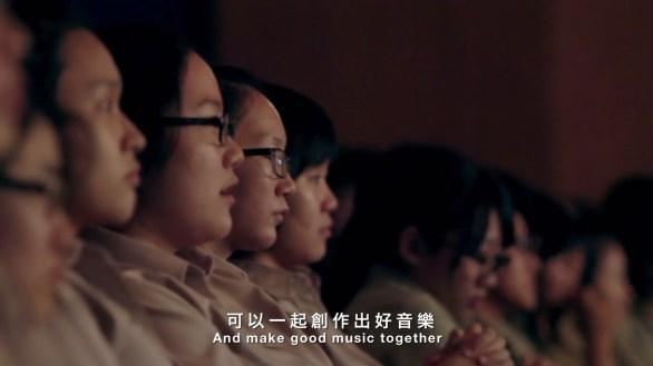 林俊傑_JJ_Lin_-《聽・見_林俊傑_If_Miracles_Had_a_Sound》音樂紀實電影[www.MP3Fiber.com].mp4_snapshot_00.45.55_[2016.09.01_02.34.04]