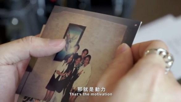 林俊傑_JJ_Lin_-《聽・見_林俊傑_If_Miracles_Had_a_Sound》音樂紀實電影[www.MP3Fiber.com].mp4_snapshot_00.46.10_[2016.09.01_02.34.24]