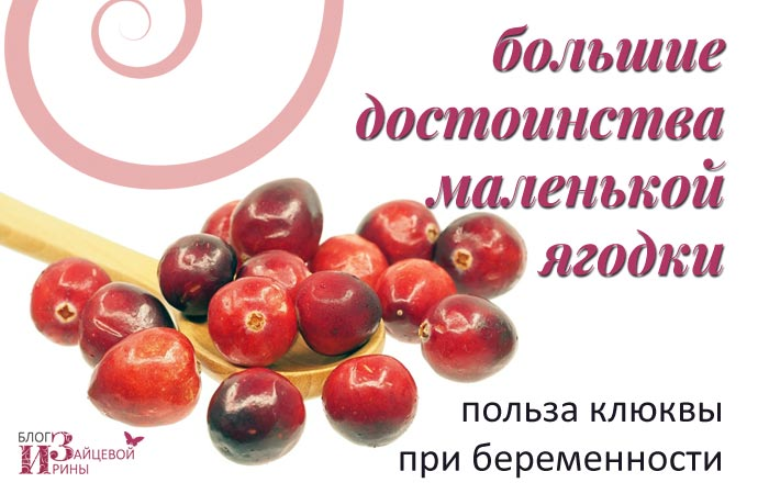 lehetséges-e vörösáfonyát enni magas vérnyomásban