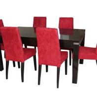 Sto i stolice 8