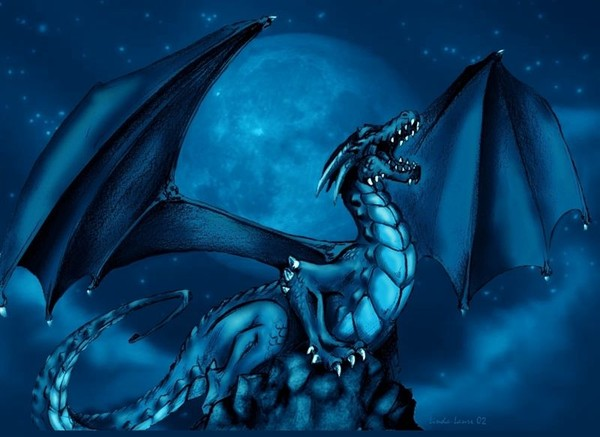 World Of Warcraft Animated Wallpaper Dragon Page 2