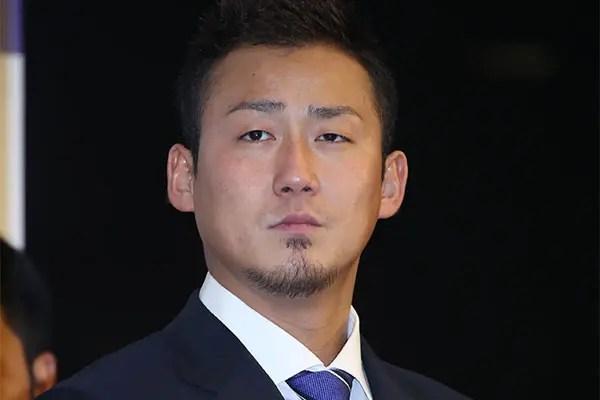 中田翔,父親,ヤクザ,暴力団,暴走族,少年院