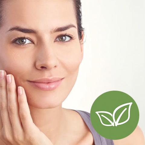 biologico-viso-pelle-secca-iris-shop