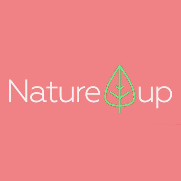 nature-up-beauty-routine-occhi-viso-iris-shop