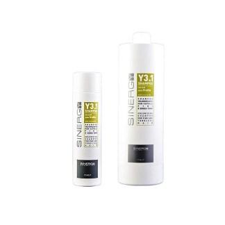 sinergy-y3-1-shampoo-volumizzante-capelli-fini-e-senza-tono-iris-shop