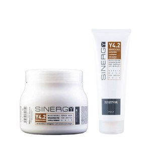 sinergy-y4-2-keratin-mask-maschera-riparatrice-capelli-sfibrati-iris-shop