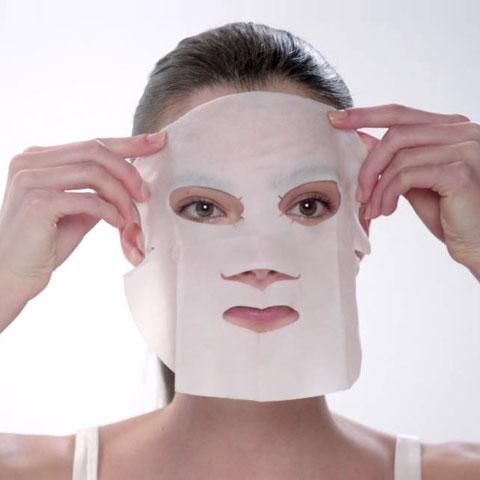 estetica-cura-del-viso-maschera-coreana-iris-shop