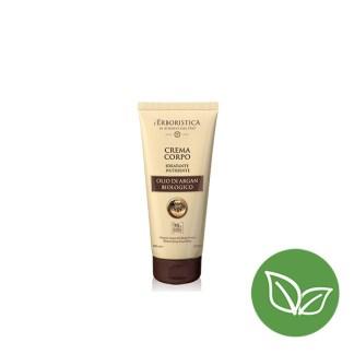 l-erboristica-crema-corpo-idratante-nutriente-biologica-olio-argan-iris-shop