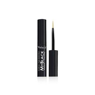 rebecca-my-black-eyeliner-waterproof-long-lasting-pennello-iris-shop