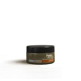 relax-mate-e-chocolat-detox-mate-trattamento-urto-anticellulite-iris-shop