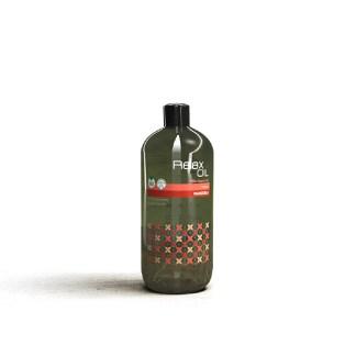 relax-oil-olio-dopocera-mandorla-iris-shop