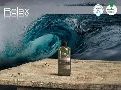relax-oil-olio-massaggio-rilassante-cocco-ml-iris-shop
