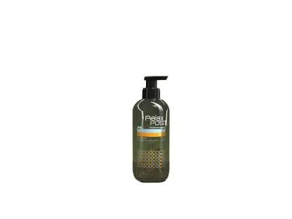 relax-post-emulsione-dopocera-olio-di-avocado-500-ml-iris-shop