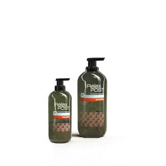 relax-post-emulsione-dopocera-olio-di-macadamia-iris-shop.jpg