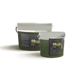 relax-spa-active-mud-fango-scrub-anticellulite-iris-shop