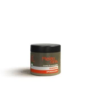 relax-spa-silhouette-crema-da-massaggio-liporiducente-iris-shop