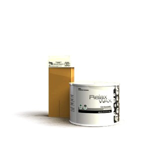 relax-wax-cera-depilatoria-liposolubile-micromica-iris-shop
