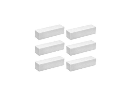 buffer-unghie-6-pezzi-iris-shop