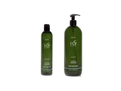 hs-milano-shampoo-350-ml-1000-ml-nourishing-per-capelli-secchi-e-sfibrati-iris-shop
