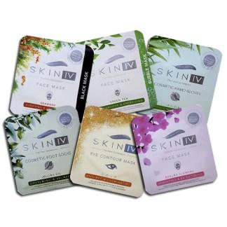 skin-iv-kit-6-maschere-coreane-iris-shop