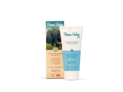 bema-baby-crema-protettiva-effetto-barriera-iris-shop