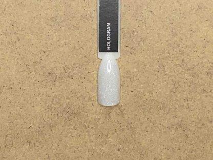 top-coat-fast-shimmer-hologram-rebecca-professional-nails-smalto-semipermanente-iris-shop