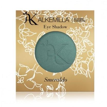 alkemilla-ombretto-smeraldo-iris-shop