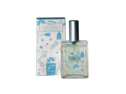 dr-taffi-profumati-di-benessere-jeans-pepe-bianco-eau-de-parfum-iris-shop