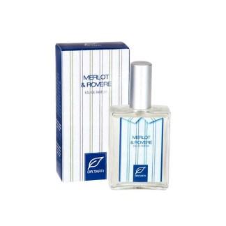 dr-taffi-profumati-di-benessere-merlot-erovere-eau-de-parfum-profumo-uomo-iris-shop