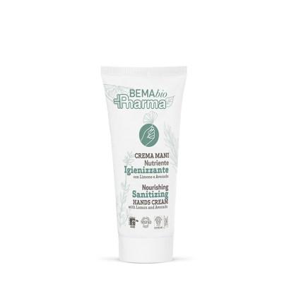 bema-bio-pharma-crema-mani-nutriente-igienizzante-iris-shop