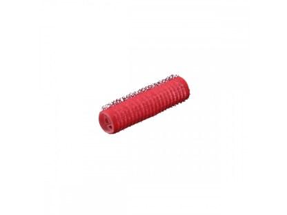 bigodino-adesivo-13-mm-rosso-iris-shop