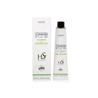 hs-milano-tintura-capelli-iris-shop