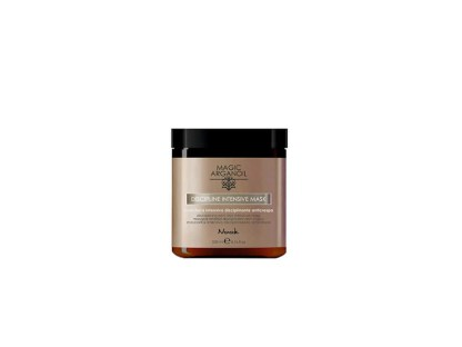 nook-magic-arganoil-discipline-intensive-mask-anticrespo-iris-shop