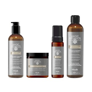 nook-magic-arganoil-wonderful-kit-mask-foam-booster-shampoo-iris-shop