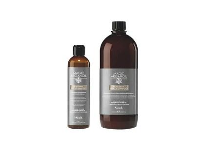 nook-magic-arganoil-wonderful-rescue-shampoo-iris-shop
