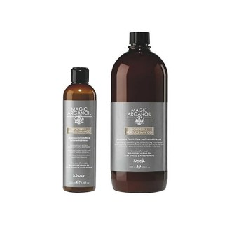 nook-magic-arganoil-wonderful-rescue-shampoo-iris-shop