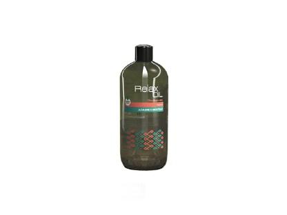 relax-oil-olio-dopocera-azulene-e-mentolo-kit-iris-shop