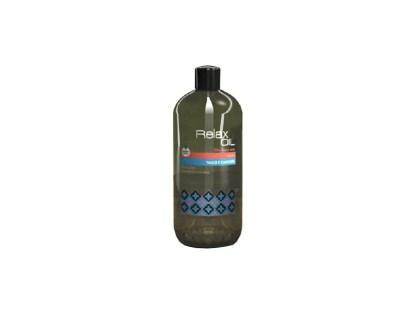 relax-oil-olio-dopocera-talco-e-canfora-kit-iris-shop
