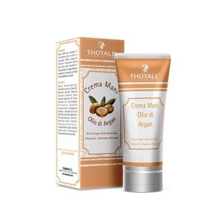 thotale-crema-mani-olio-argan-iris-shop