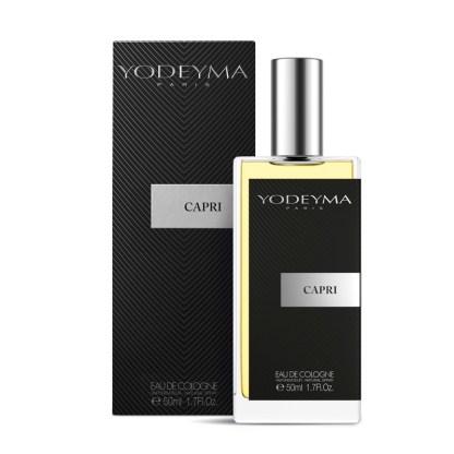 yodeyma-capri-50-ml-acqua-di-parma-uomo-iris-shop