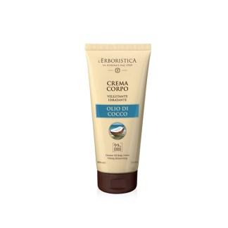erboristica-crema-corpo-vellutante-idratante-biologica-olio-cocco-iris-shop
