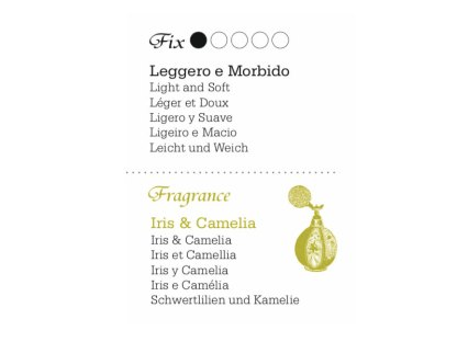 nook-artisan-oil-lala-fluido-modellante-iris-shop