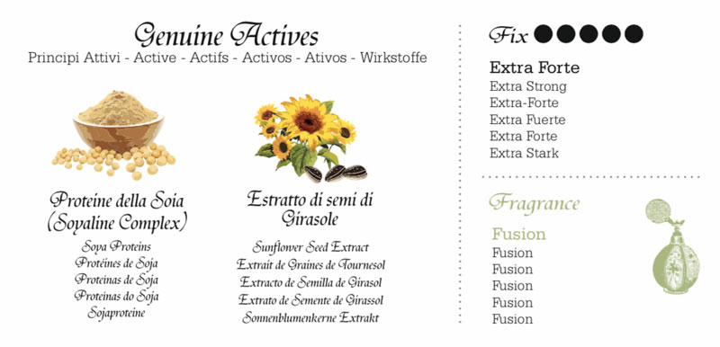 nook-artisan-spumiglia-mousse-creativa-elasticizzante-iris-shop