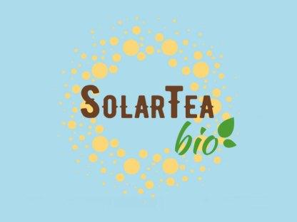 bema-solar-tea-logo-iris-shop