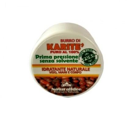 naturalidee-burro-di-karite-puro-iris-shop