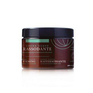 ischia-eau-thermale-crema-massaggio-rassodante-iris-shop