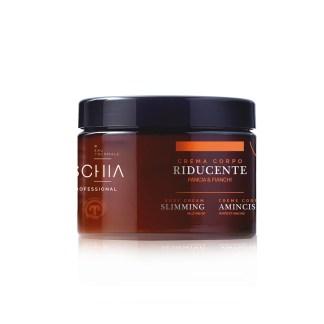 ischia-eau-thermale-crema-massaggio-riducente-pancia-e-fianchi-iris-shop