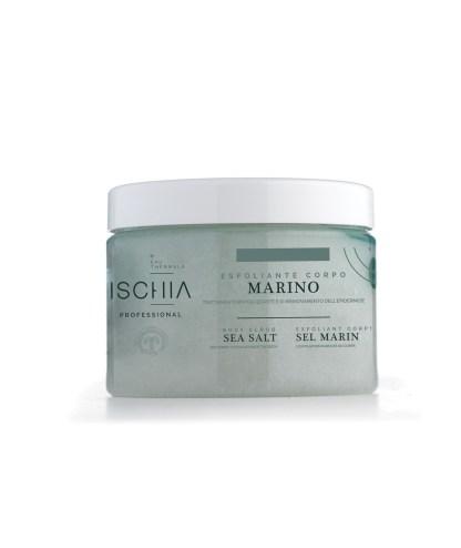 ischia-eau-thermale-esfoliante-marino-iris-shop