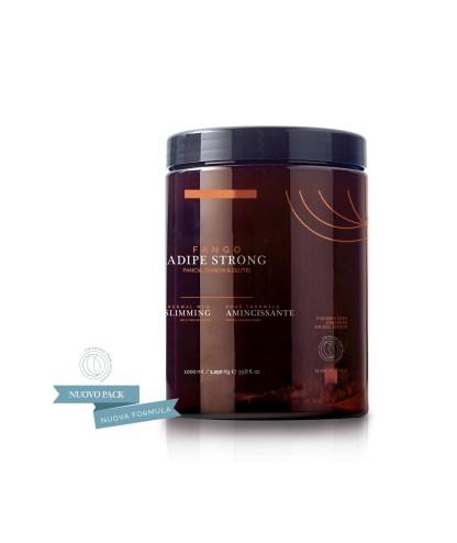 ischia-eau-thermale-fango-adipe-strong-125kg-iris-shop